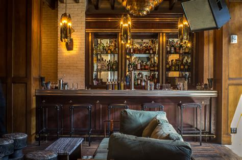 Carbone owners to debut Dirty French at the Ludlow Hotel